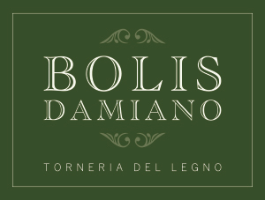Torneria Bolis Damiano