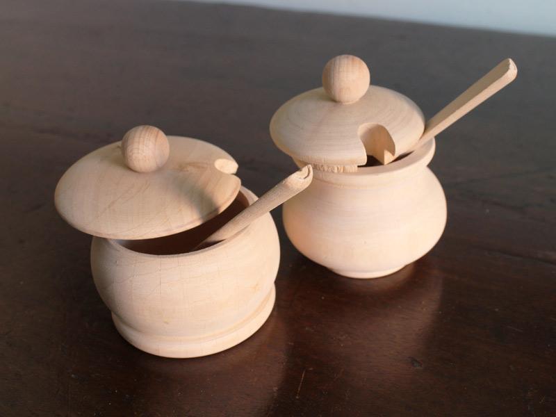 Formaggiera produzione vendita articoli casalinghi in legno - Porta formaggio ikea ...